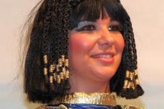 056_AnsagerinKleopatra