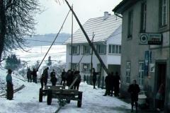 1962_027